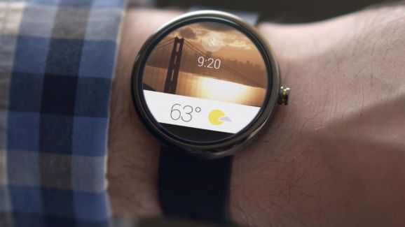 android-wear-moto-360-close-up-578-80