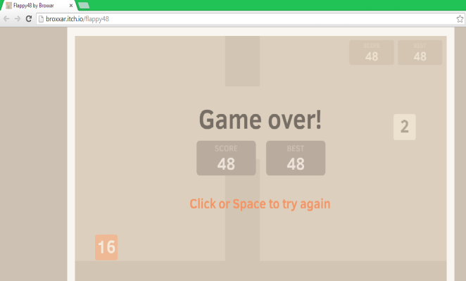 flappy48-techwb.wordpress.com
