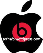 Apple-beats(techwb)1