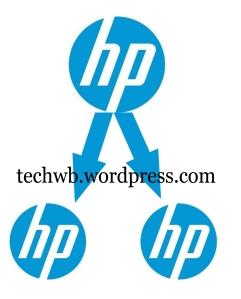 hp logo1